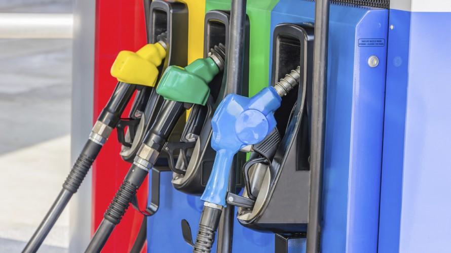 Baja el GLP; otros combustibles experimentan aumentos - PrensaNews.com